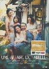 Une affaire de famille   Kore-Eda, Hirokazu (1962-....). Metteur en scène ou réalisateur