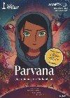 Parvana, une enfance en Afghanistan | Twomey, Nora. Metteur en scène ou réalisateur