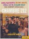 Chambre 212 | Honoré, Christophe (1970-....). Metteur en scène ou réalisateur