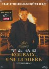 Roubaix, une lumière | Desplechin, Arnaud (1960-....). Metteur en scène ou réalisateur