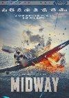 Midway | Emmerich, Roland. Metteur en scène ou réalisateur