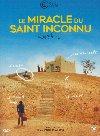 Le miracle du Saint Inconnu | Aljem, Alaa Eddine. Metteur en scène ou réalisateur