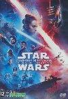 Star Wars 9 : L'ascension de Skywalker | Abrams, J.J.. Metteur en scène ou réalisateur