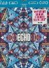 Echo | Runarsson, Runar. Metteur en scène ou réalisateur