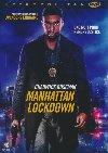 Manhattan lockdown | Kirk, Brian. Metteur en scène ou réalisateur