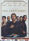 The gentlemen | Ritchie, Guy. Metteur en scène ou réalisateur