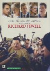 Le cas Richard Jewell | Brenner, Marie. Antécédent bibliographique
