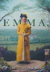 Emma | Austen, Jane. Antécédent bibliographique