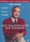 L'extraordinaire Mr. Rogers | Heller, Marielle. Metteur en scène ou réalisateur