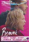 Benni | Fingscheidt, Nora. Metteur en scène ou réalisateur