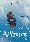 Ailleurs | Zilbalodis, Gints. Compositeur