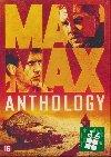 Mad Max 1 à 3 | Miller, Georges. Metteur en scène ou réalisateur