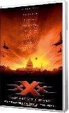 xXx | Cohen, Rob. Metteur en scène ou réalisateur