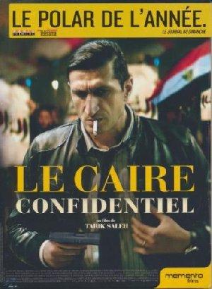 Caire-confidentiel-(Le)