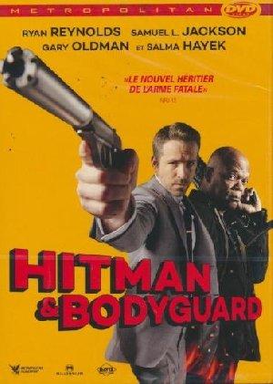 Hitman-&-bodyguard