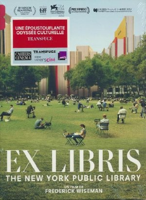 Ex-Libris-:-The-New-York-Public-Library