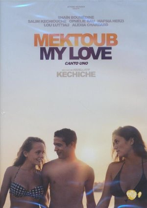 Mektoub,-my-love-:-canto-uno