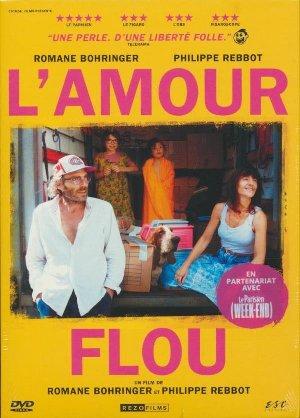 Amour-flou-(L')