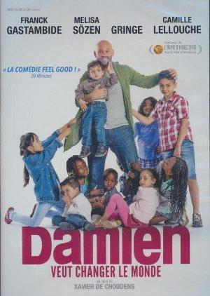 Damien-veut-changer-le-monde