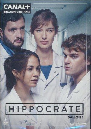 Hippocrate : saison 1