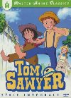 Tom Sawyer : L'intégrale | Saito, Hiroshi. Metteur en scène ou réalisateur