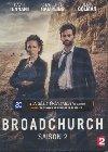 Broadchurch saison 2   Chibnall, Chris. Instigateur