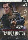 Traque à Boston | Berg, Peter. Metteur en scène ou réalisateur