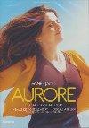 Aurore | Lenoir, Blandine. Dialoguiste