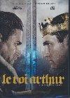 Le roi Arthur : La légende d'Excalibur | Ritchie, Guy. Metteur en scène ou réalisateur