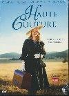 Haute couture | Moorhouse, Jocelyn. Metteur en scène ou réalisateur