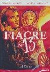 Fiacre Nʿ 13 = Il fiacre nʿ13 |