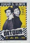Détour = Detour |