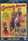 Capitaine Ardant |