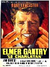 Elmer Gantry, le charlatan = Elmer Gantry |