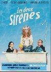Les deux sirènes = Mermaids |