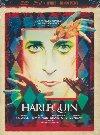 Harlequin |