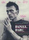 Daniel Darc, pieces of my life | Marc Dufaud. Metteur en scène ou réalisateur