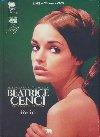 Beatrice Cenci |