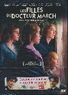 Les filles du docteur March = Little women |