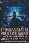 L'invasion vient de mars = Invaders from Mars |