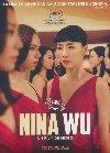 Nina Wu = Juo ren mi mi |