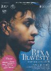 Bixa travesty |