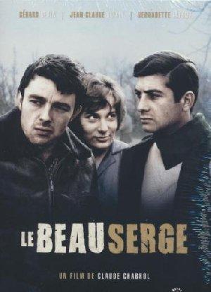 Beau Serge (Le) | Chabrol, Claude. Réalisateur