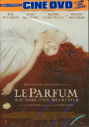 Parfum (Le) = Perfume, the story of a murderer |