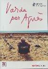 Varda par Agnès |