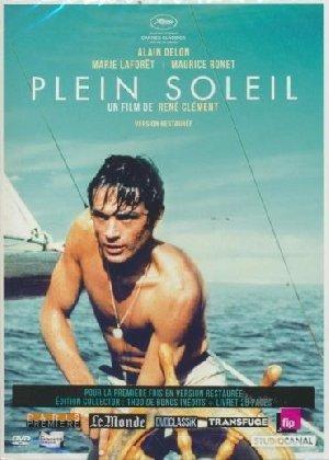 Plein soleil / René Clément, Réal. | Clément, René. Metteur en scène ou réalisateur