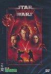 Star Wars III : la revanche des Sith = Star Wars: Episode III - Revenge of the Sith |