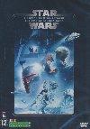 Star wars V : l'empire contre-attaque = Star Wars : Episode V : The Empire Strikes Back |