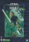 Star wars VI : le retour du Jedi = Star Wars: Episode VI: Return of the Jedi  