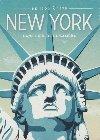 New York de 1900 à 1975 : dans l'oeil de la caméra |